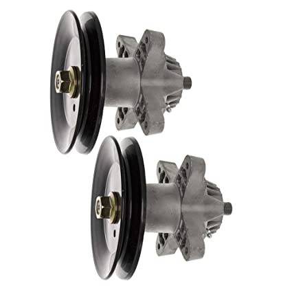 Amazon com : 8TEN Deck Spindle Assembly for Cub Cadet MTD