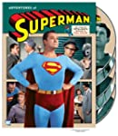 Adventures of Superman: The Complete...