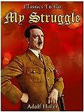 Image of My Struggle (Classics To Go)