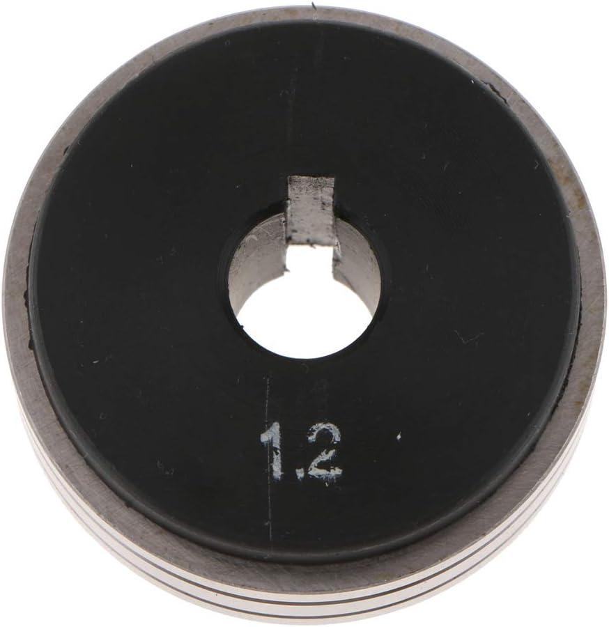 1.2-1.4-0,8-0,8 Pi/èces De Rouleau De Rouleau Dentra/înement Dentra/înement De Fil De Soudeuse De MIG De 1Pcs /électrique