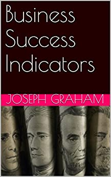 THE INDICATOR SUCCESS