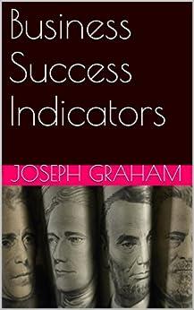THE INDICATOR SUCCESS