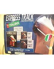 Express Track/Ital Bk