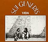 Vida by Sony Import (2010-07-13)