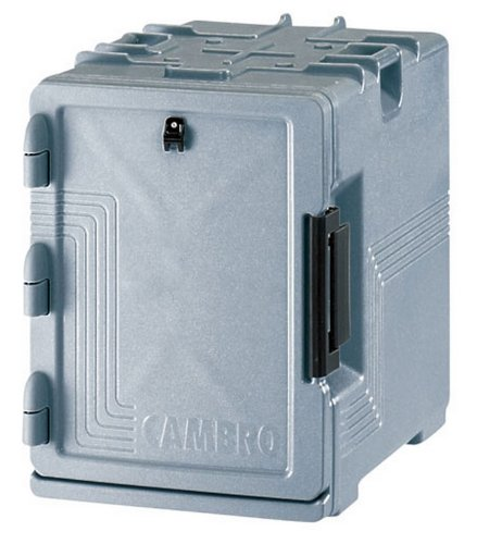 Cambro (UPCS400401) Front-Loading Ultra Pan Carrier - S-Series