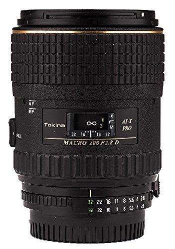 Buy budget macro lens