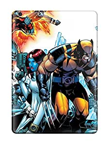 Myra Fraidin's Shop Snap On Case Cover Skin For Ipad Air(x-men)