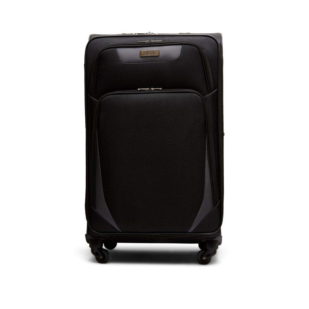 Kenneth Cole Reaction Going Places 28'', Black