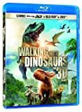 3d-blu-ray-movies - Best Reviews Guide