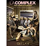 The L.A. Complex: The Complete Series