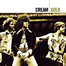 Gold [2 CD]
