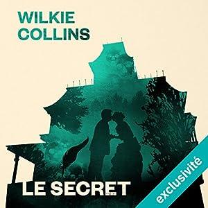 Le secret Audiobook