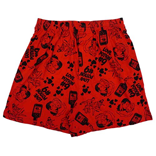 Baileys-Point-Mens-Red-Valentines-Day-Boxers-Love-Potion-Boxer-Shorts