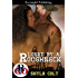 Loved by a Roughneck (Romance on the Go)