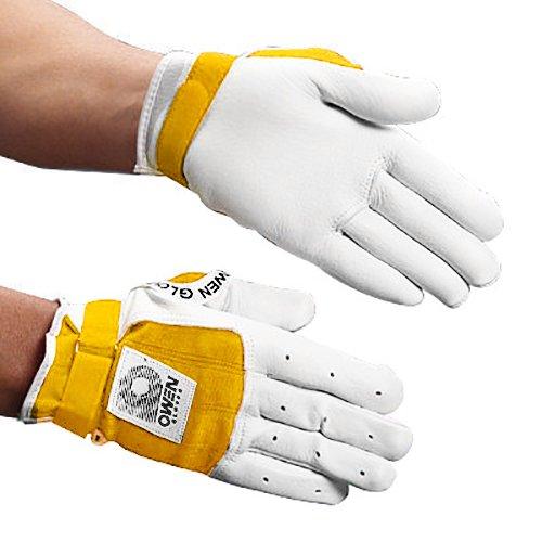 Owen Handball Gloves