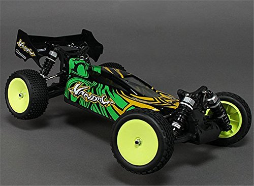 1-10-quanum-vandal-4wd-electric-racing-buggy-rtr