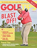 Kindle Store : Golf Tips