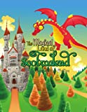 The Magical Land of Scotwalend, Gwendoline Phillips, 1450065244