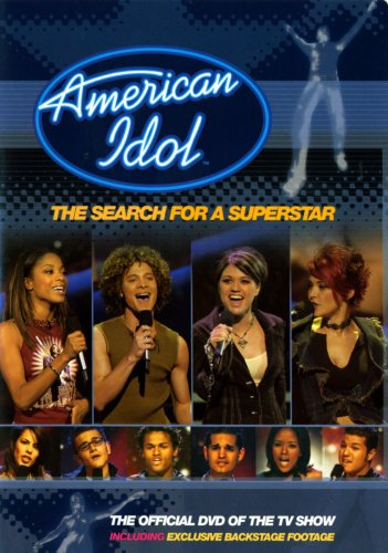 american-idol-the-search-for-a-superstar