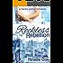 Reckless Rebellion (A Barren Planet Romance Book 2)