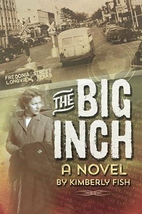 The Big Inch