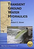 img - for Transient ground water hydraulics book / textbook / text book