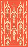 img - for Don Quixote (A Penguin Classics Hardcover) book / textbook / text book