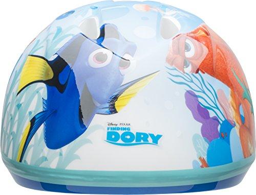 Bell Finding Dory Toddler Bike Helmet