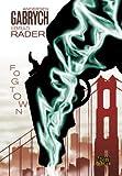img - for Fogtown (Vertigo Crime) book / textbook / text book