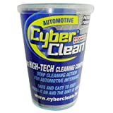 Cyber Clean Automotive 140g Standard Cup by BBTradesales