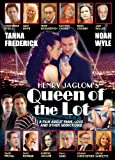 Queen of the Lot [Import]
