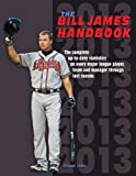 The Bill James Handbook, Bill James and Baseball Info Solutions, 0879464968