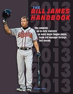 The Bill James Handbook 2008 Bill James New And Used