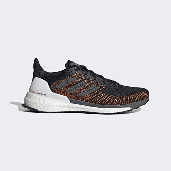 adidas Solar Boost St 19 M, Zapatillas de Trail Running para Hombre: Amazon.es: Zapatos y complementos