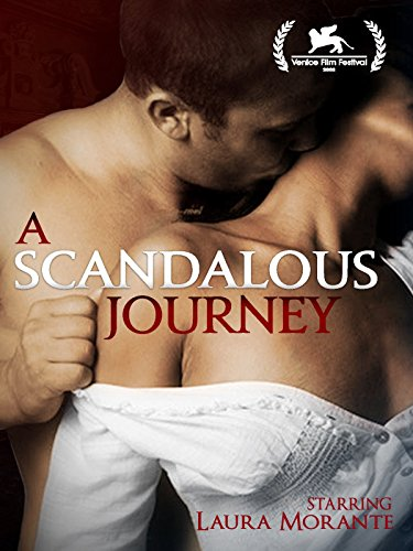 A Scandalous Journey (English Subtitled)