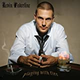 Playing With Fire by Federline, Kevin (2006-10-31)