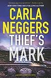 Thief's Mark (A Sharpe & Donovan Novel)