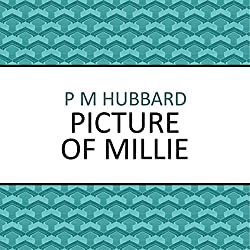 Picture of Millie