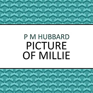 Picture of Millie Audiobook