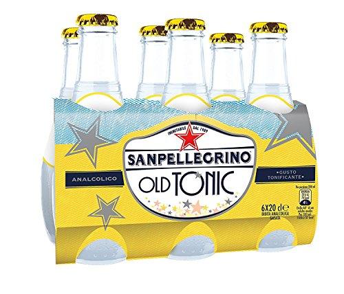 sanpellegrino-old-tonic-tonic-water-676-fluid-ounce-20cl-bottle-pack-of-6-italian-import-
