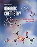 img - for Loose-leaf Version for Organic Chemistry book / textbook / text book