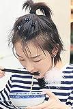 Generic Feather earrings Korean temperament Beautiful tassel ZhouDongYu Restaurant personalized pendant earrings earring eardrop dangler earrings women girls lady tide