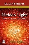 Hidden Light, David Medved, 1592641857