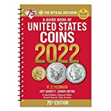 2022 Stater 3 Coin Collection of Indian