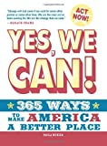 Yes, We Can!, Paula Munier, 144050055X