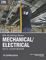 Bni Mechanical/Electrical Costbook 2014