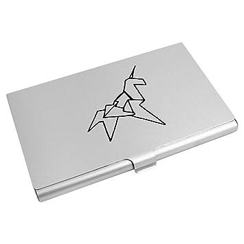 Amazon Origami Unicorn Business Card Holder Credit Card