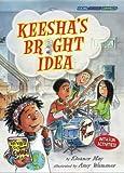 Keesha's Bright Idea, Eleanor May, 1575652730