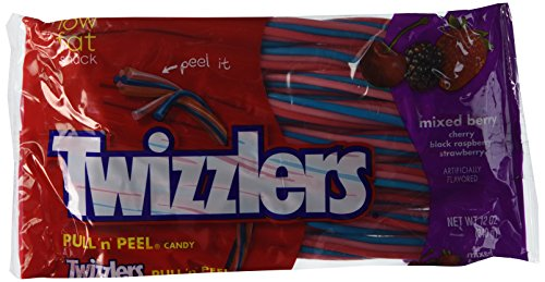 twizzlers-pull-n-peel-mixed-berry-12-ounce-pack-of-2