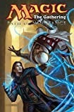Magic: The Gathering Volume 3: Path of Vengeance